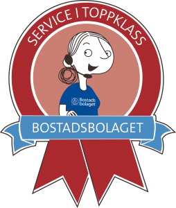 serviceitoppklass_red_bbfarger_ejtel